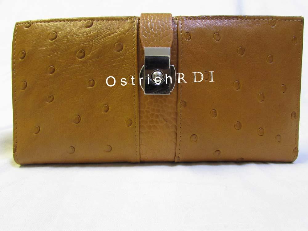 ostirchL.Wallet
